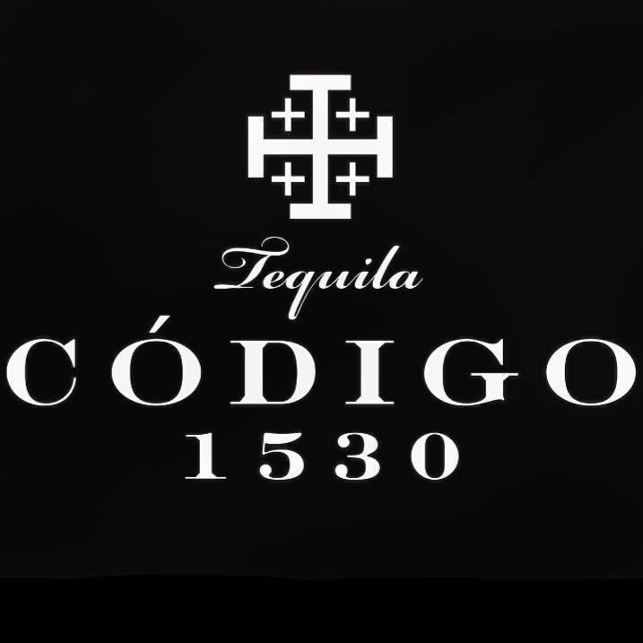 Codigo1530 logo