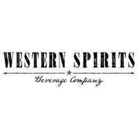 Western Spirits Beverage Company logo