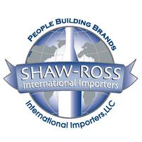 Shaw-Ross International Importers logo