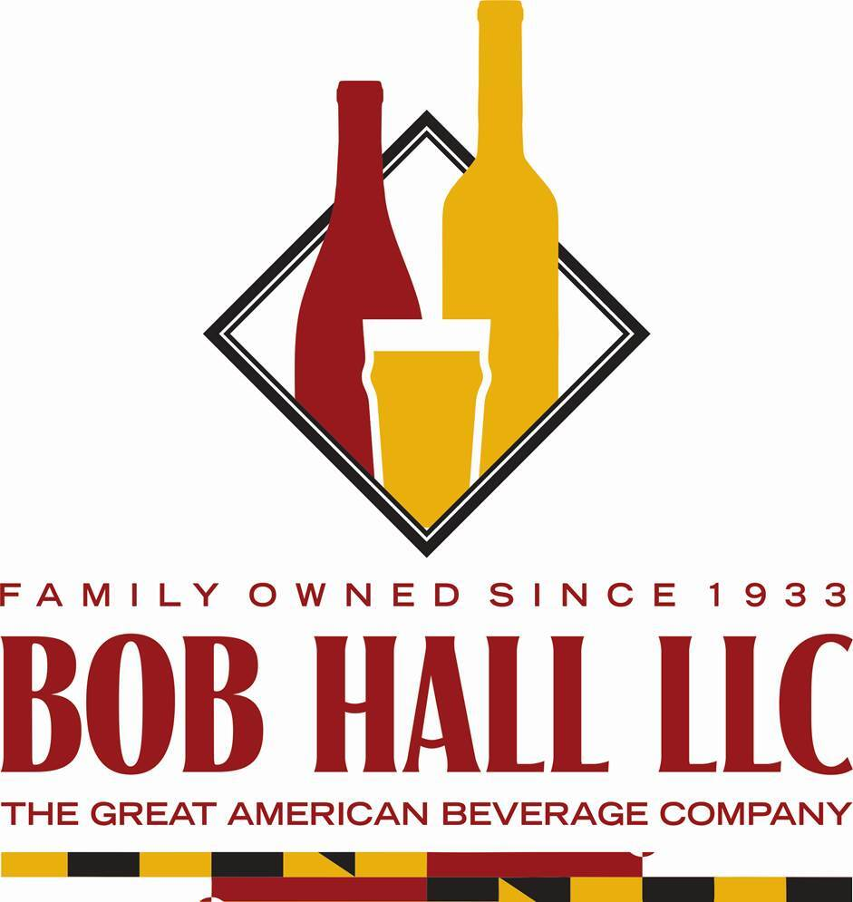 Bob Hall, LLC logo