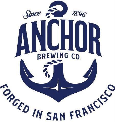 Anchor Brewing Company logo