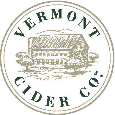 Vermont Cider Company logo