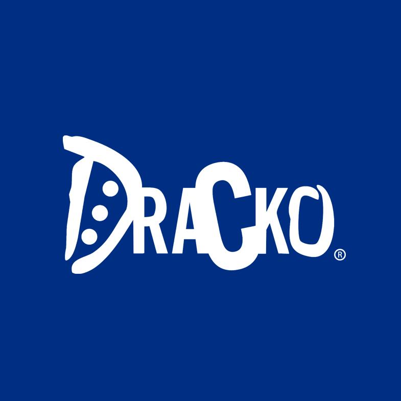 Dracko Merchandising logo