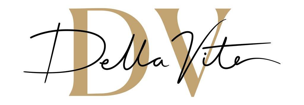 Della Vite  logo