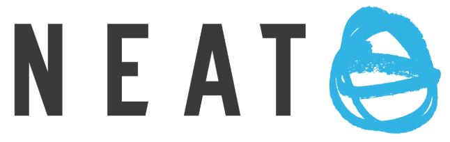Neato Agency logo