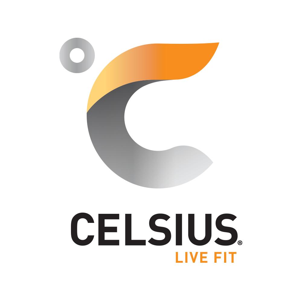 Celsius Holdings logo