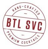 BTL SVC logo