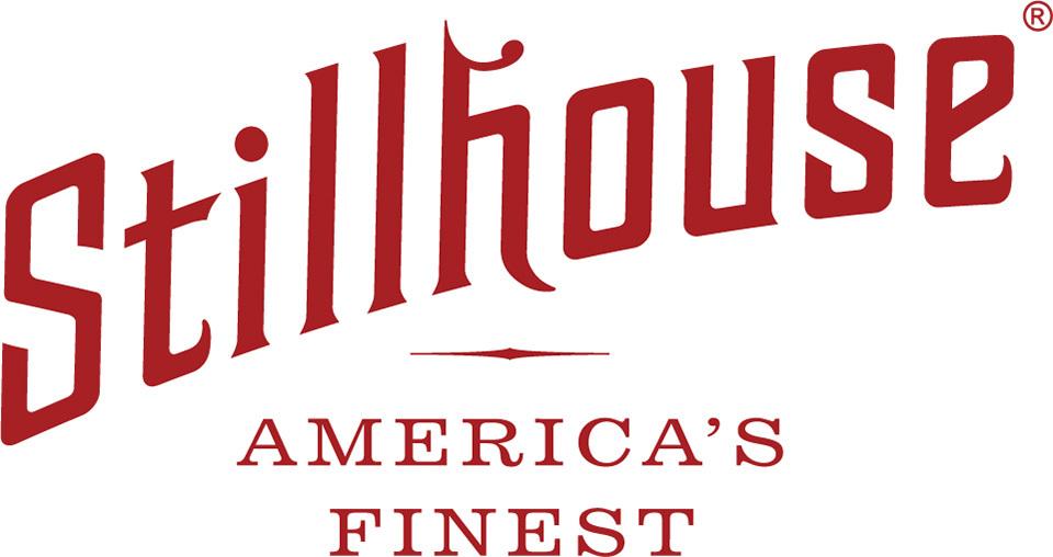Stillhouse Spirits - A Bacardi USA Company logo