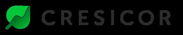 Cresicor logo