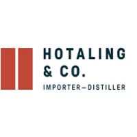 Hotaling & Co. logo