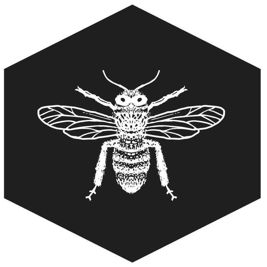 Caledonia Spirits logo