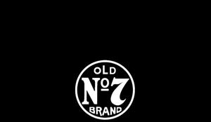 Greenhouse Agency - Jack Daniel's logo
