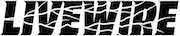 LiveWire Cocktail Co. logo