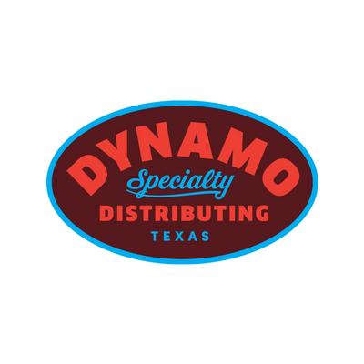 Dynamo Specialty Distributing logo
