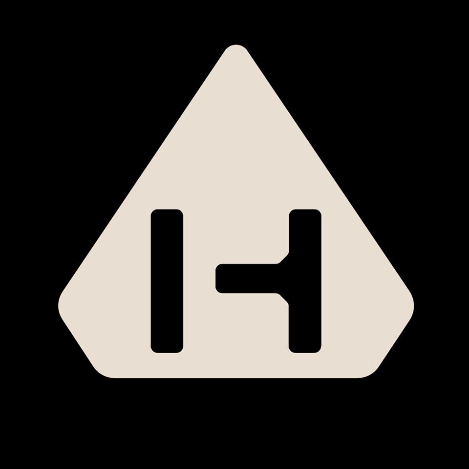 Hotel Tango Distillery logo