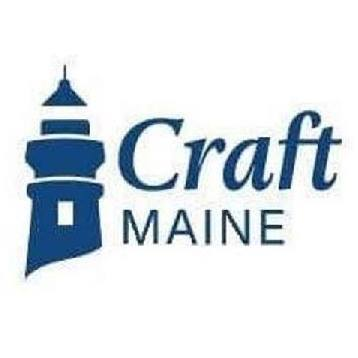 Craft Beer Guild of Maine logo