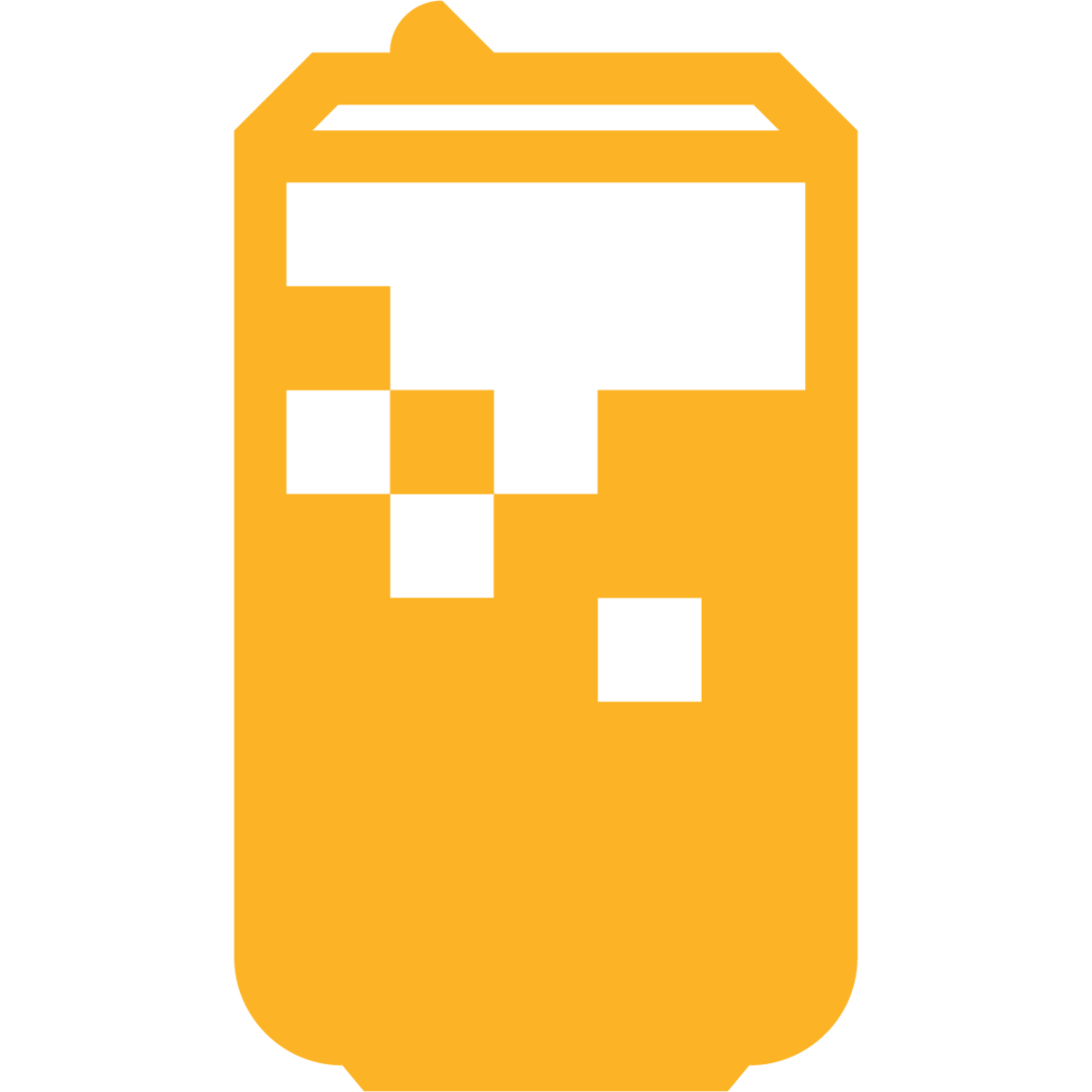 TapRm logo