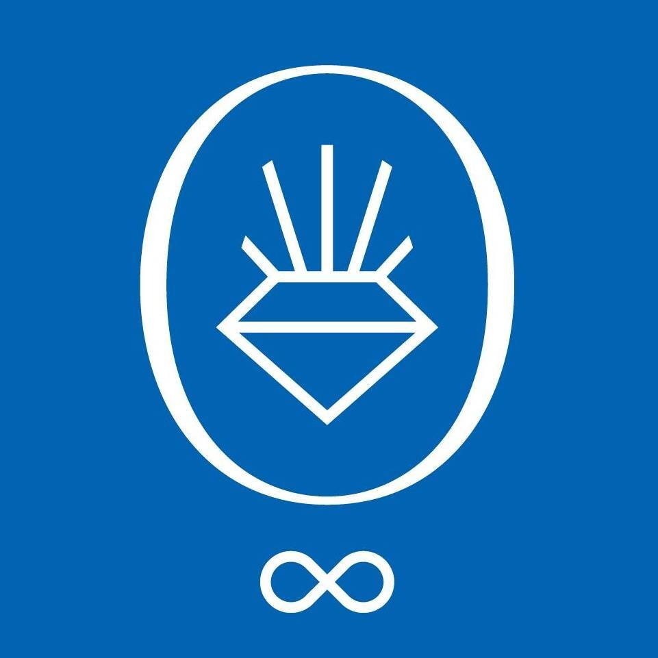 Eterneva logo