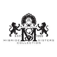McBride Sisters Collections logo