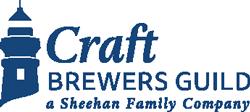 Craft MA logo