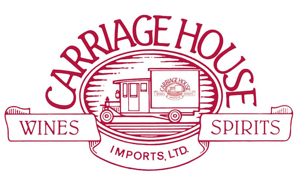 Carriage House Imports, Ltd. logo
