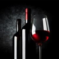 Italian Wine Merchants logo
