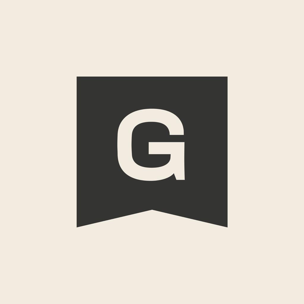 Gainful logo