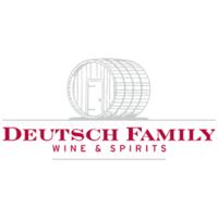 Deutsch Family Wine & Spirits logo