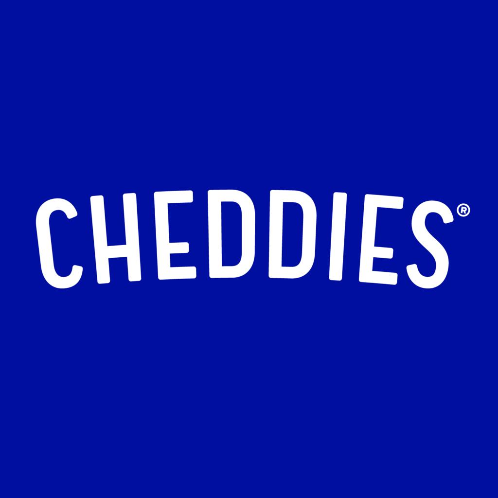 Cheddies, LLC logo