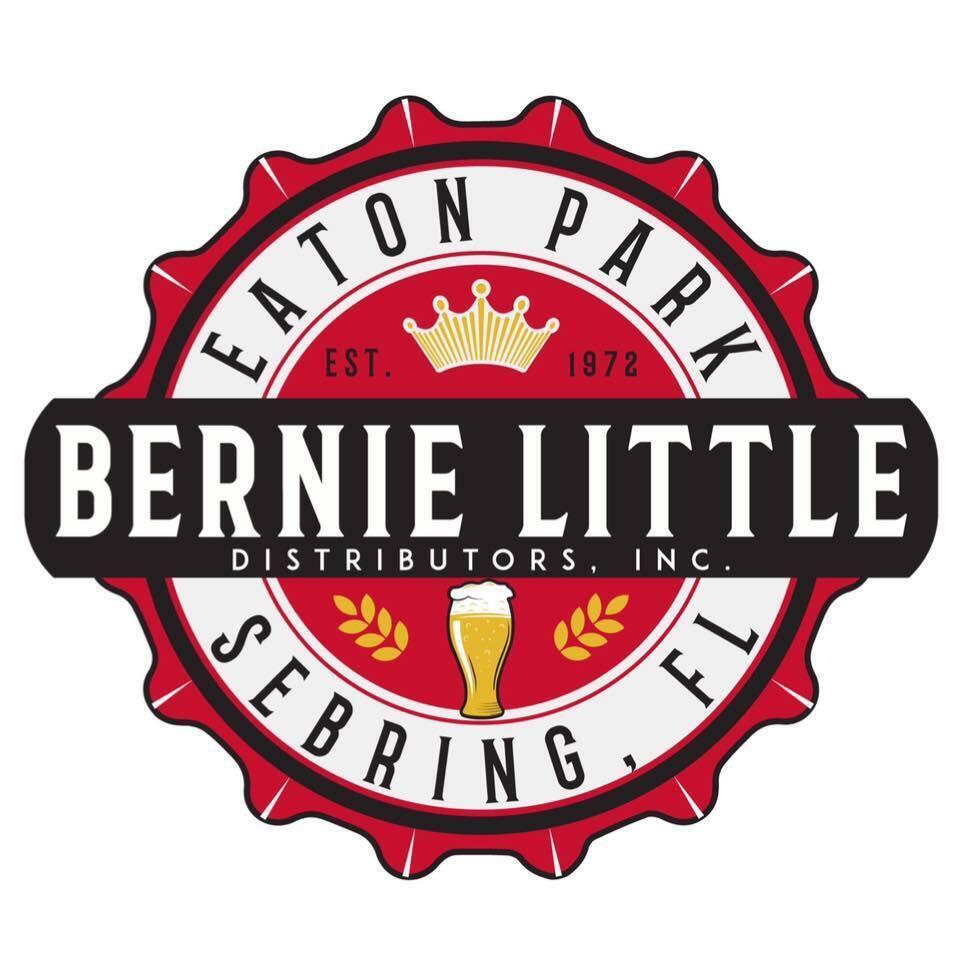 Bernie Little Distributors, Inc. logo