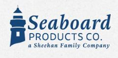Seaboard Products logo
