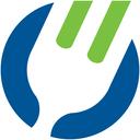 Bakkavor USA logo