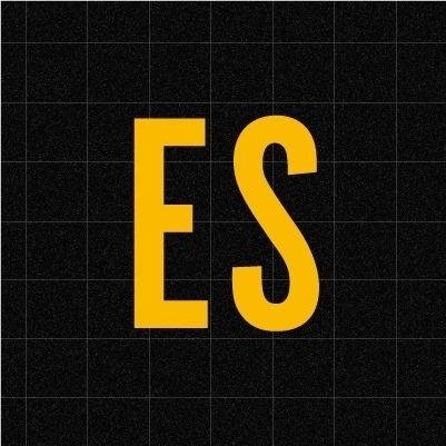 Engine Shop logo