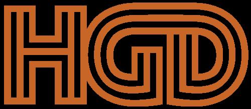 Homegrown Distribution logo