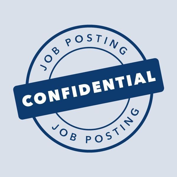 Food Confidential Company logo