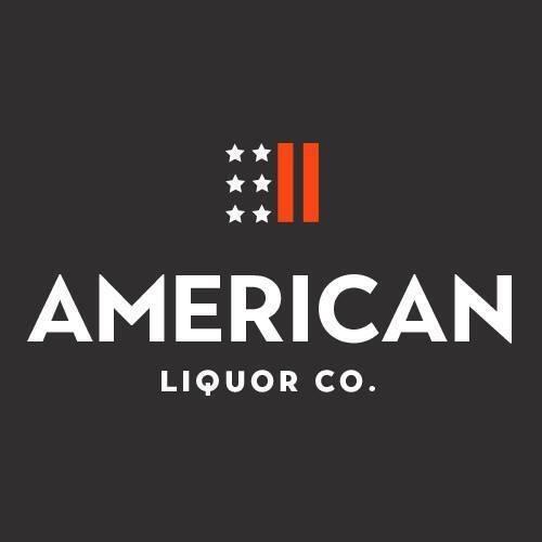 American Liquor Co logo