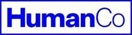 HumanCo logo