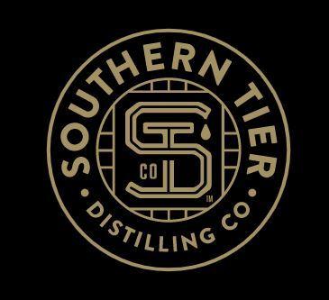 Southern Tier Brewing & Distilling Company logo