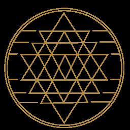 Ayatana XP logo