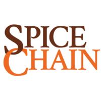 Spice Chain logo