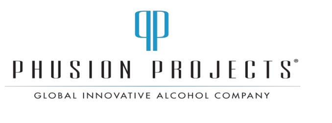 Phusion Projects logo