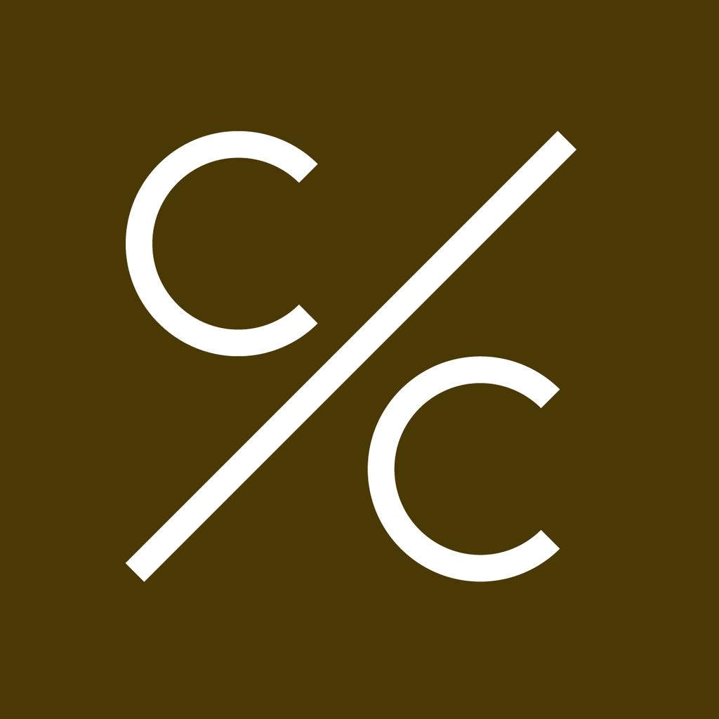 Cape Classics, Inc logo