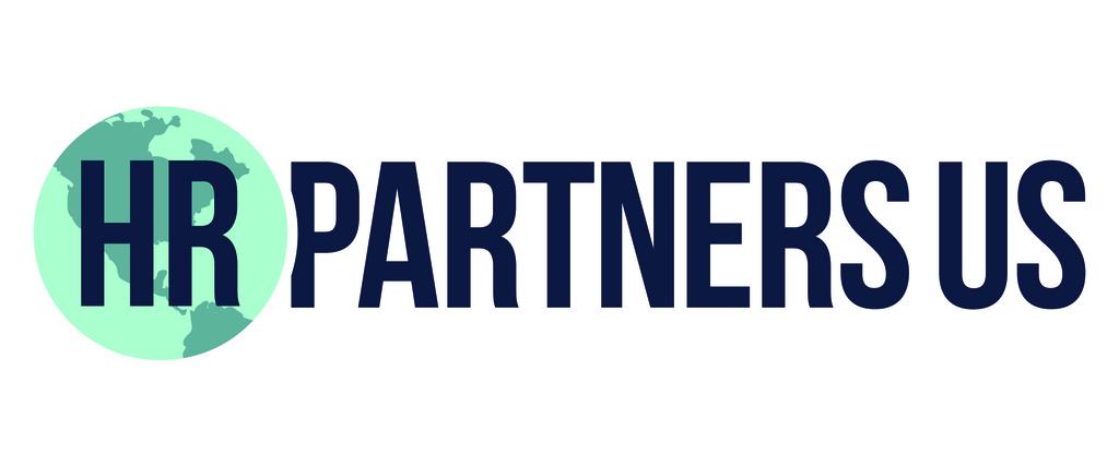 HR Partners US - A Recruiting Firm logo