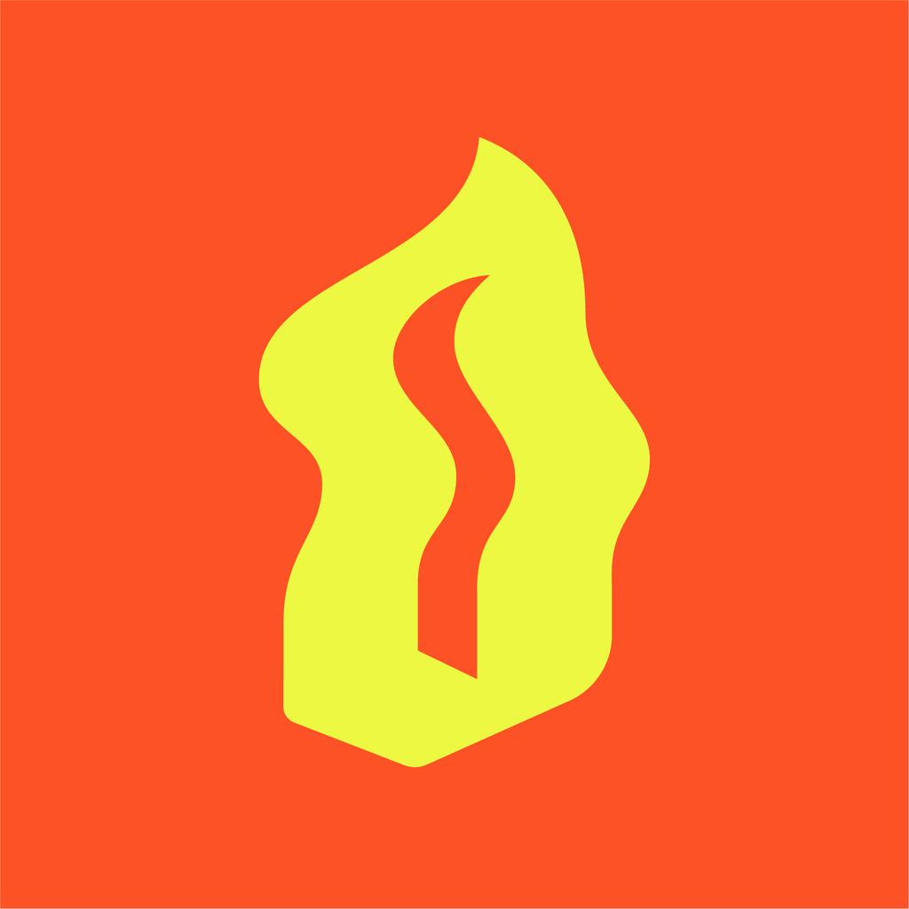 Omsom logo
