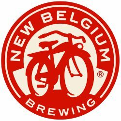 New Belgium Brewing Company logo