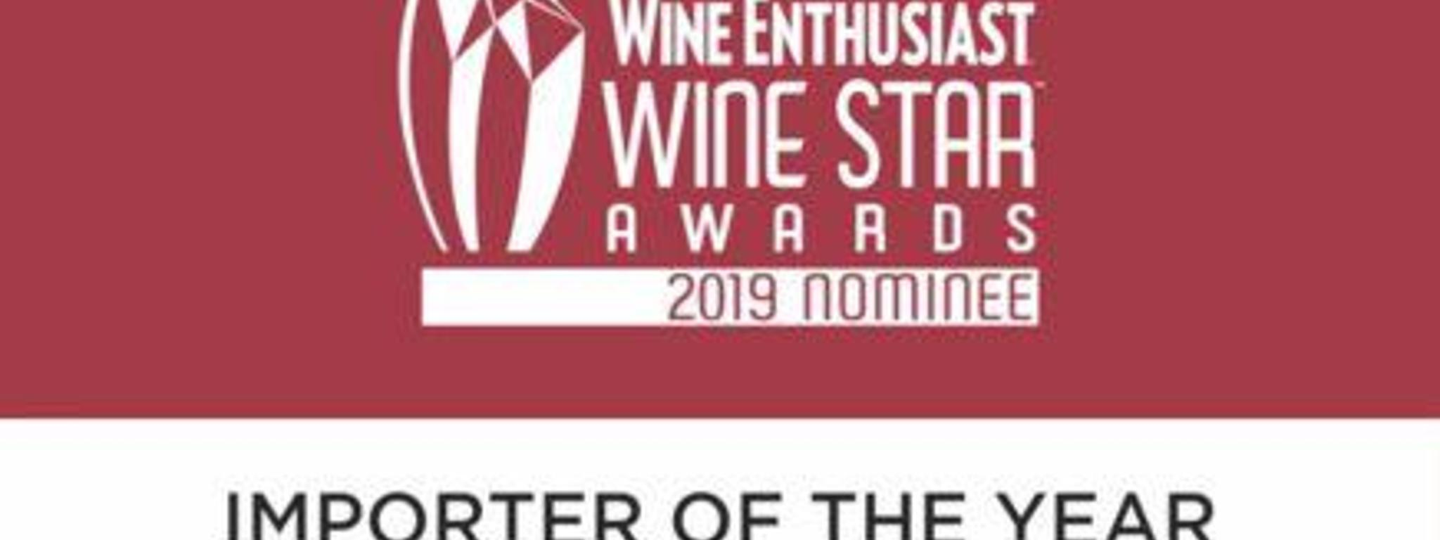 Cover fill we wine star award 2019 nominee square