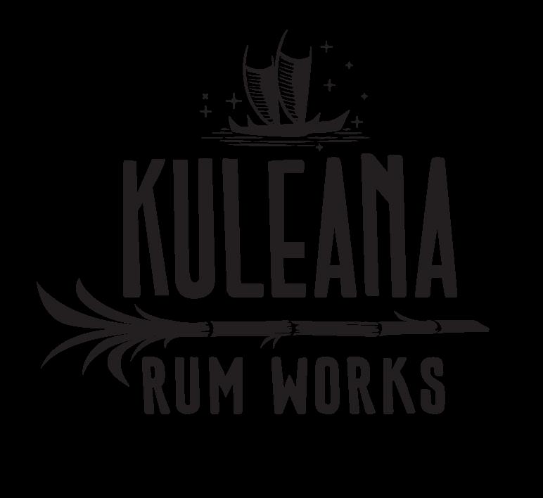 Kuleanalogo final black