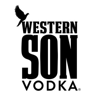 Western son profile
