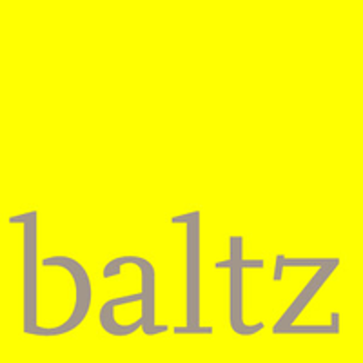 Square baltz and co 1