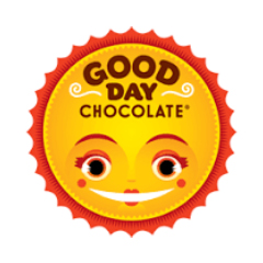 Gooddaychocolate